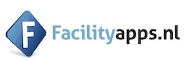 FacilityApps-logo-vierkant