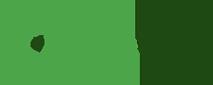purmervalley-logo21